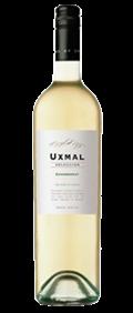 Catena Uxmal Seleccion Chardonnay 2012