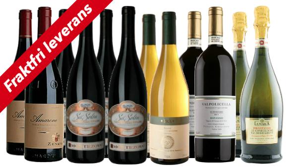 <span>Winefinders</span> Venetolåda