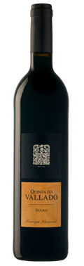 <span>Quinta do Vallado</span> Touriga Nacional 2011