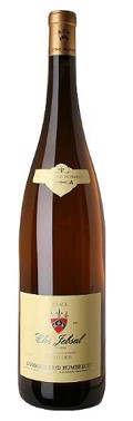 Domaine Zind-Humbrecht Pinot Gris Clos Jebsal Vendange Tardive 2005