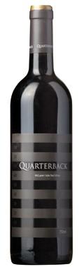 De Lisio Wines Quarterback 2010