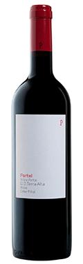<span>Celler Pinol</span> Portal Tinto 2011