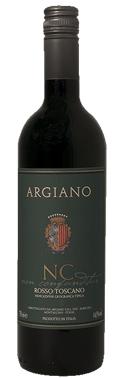 <span>Tenuta di Argiano</span> Non Confunditur 2011
