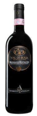 <span>Val di Suga</span> Brunello di Montalcino  2007
