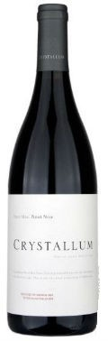 Crystallum Wines Peter Max Pinot Noir 2015