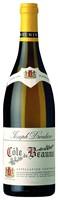 Joseph Drouhin Cote de Beaune Blanc 2e Vin 2013