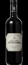 Castello dei Rampolla Chianti Classico 2012