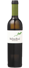 Telmo Rodriguez Molino Real 500 ml 2010