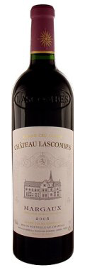 <span>Chateau Lascombes</span>  2010