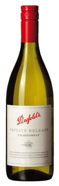 <span>Penfolds</span> Private Release Chardonnay 2013