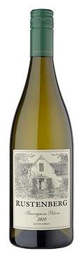 <span>Rustenberg</span> Rustenberg Sauvignon Blanc 2011
