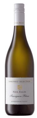 Neil Ellis Groenekloof Sauvignon Blanc 2015