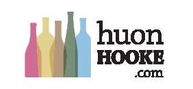 Huon Hooke