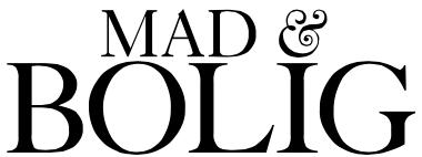 Mad&Bolig