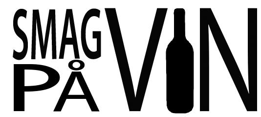 Smagpåvin.dk