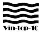 Vin-Top-10
