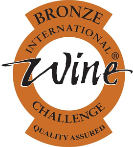 WineChallangeBronze