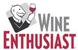 WineEnthusiast
